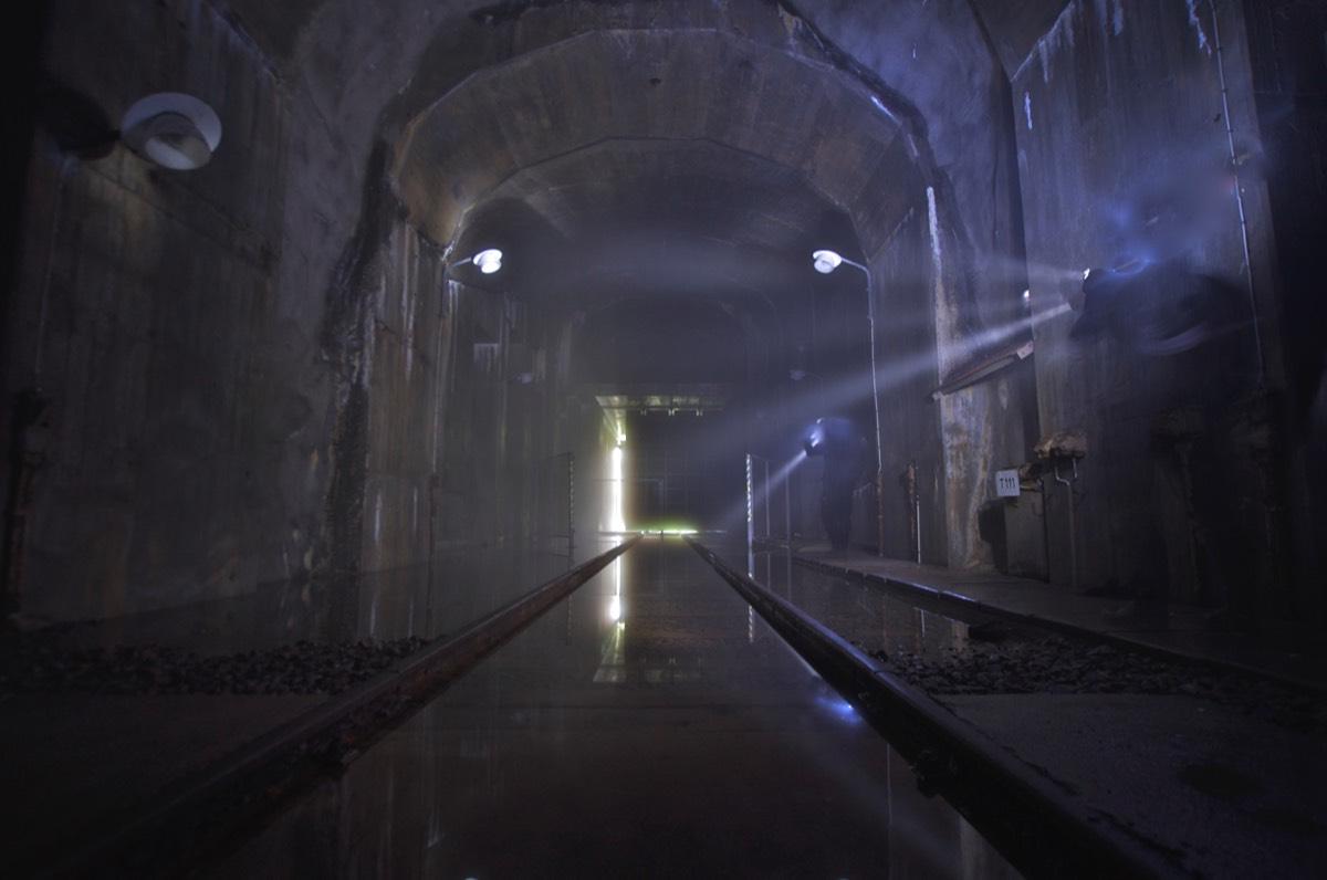 läskiga platser i stockholm